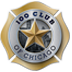100 Club of Chicago seal