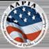 AAPIA seal