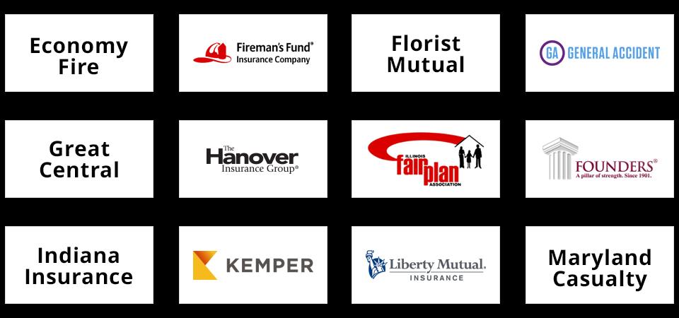 harris claims services slide insurance affiliates
