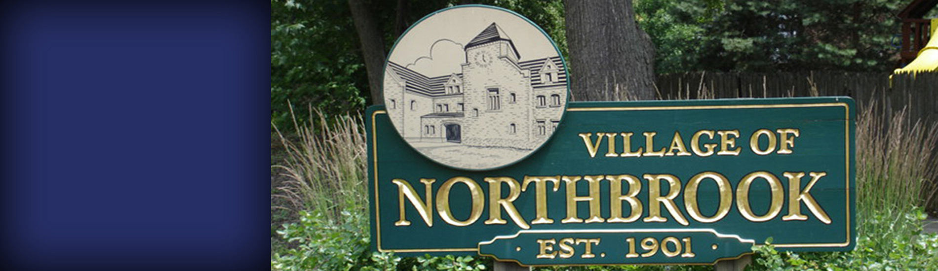 northbrook-public-insurance-adjusters