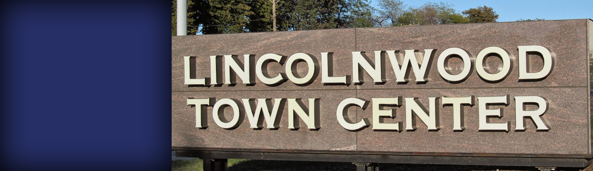 Harris Claims Services serves Lincolnwood, IL