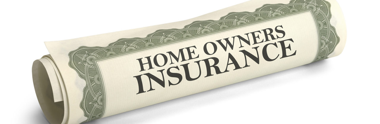 Homeowners Insurance Coverage Questions
