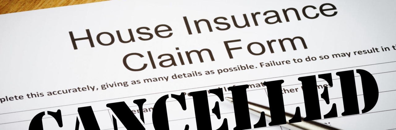 Public Adjuster In Illinois – What You Need To Know