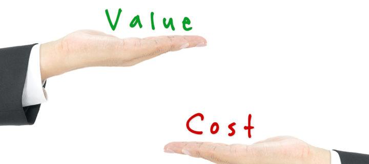 Public Insurance Adjuster Fees