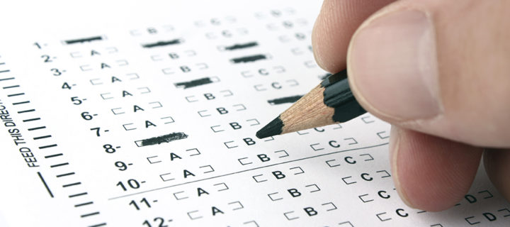 Public Adjuster Test & Continuing Education In Illinois