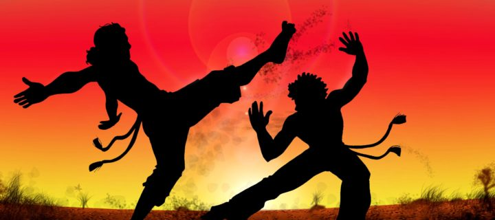 Should You Fight Or Dance With Insurance Company Adjusters
