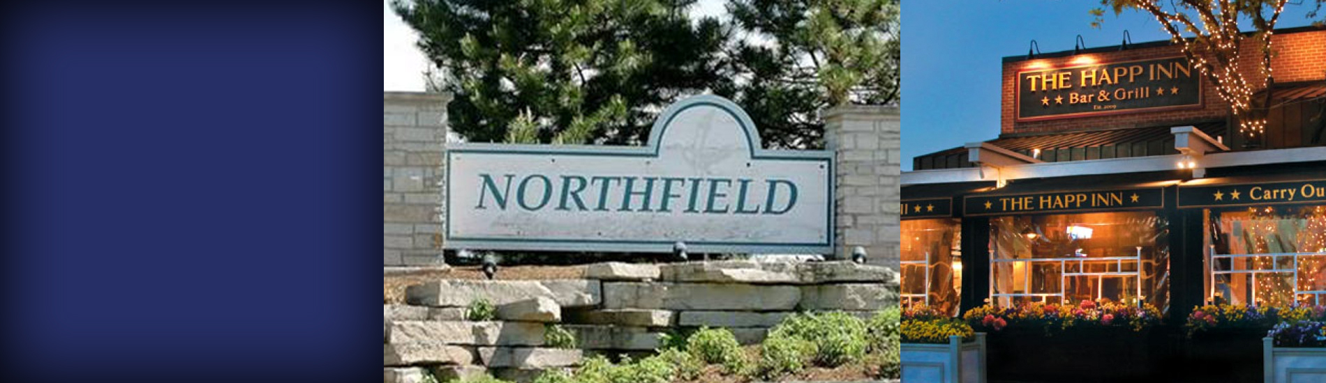northfield illinois public adjuster