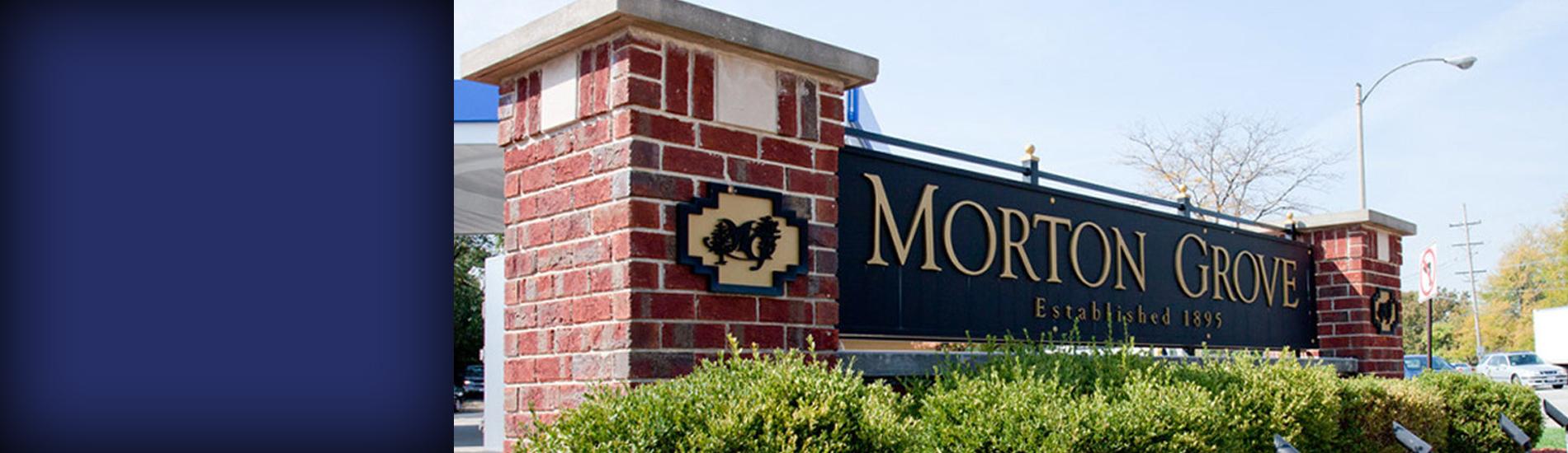 Morton Grove Public Adjusters