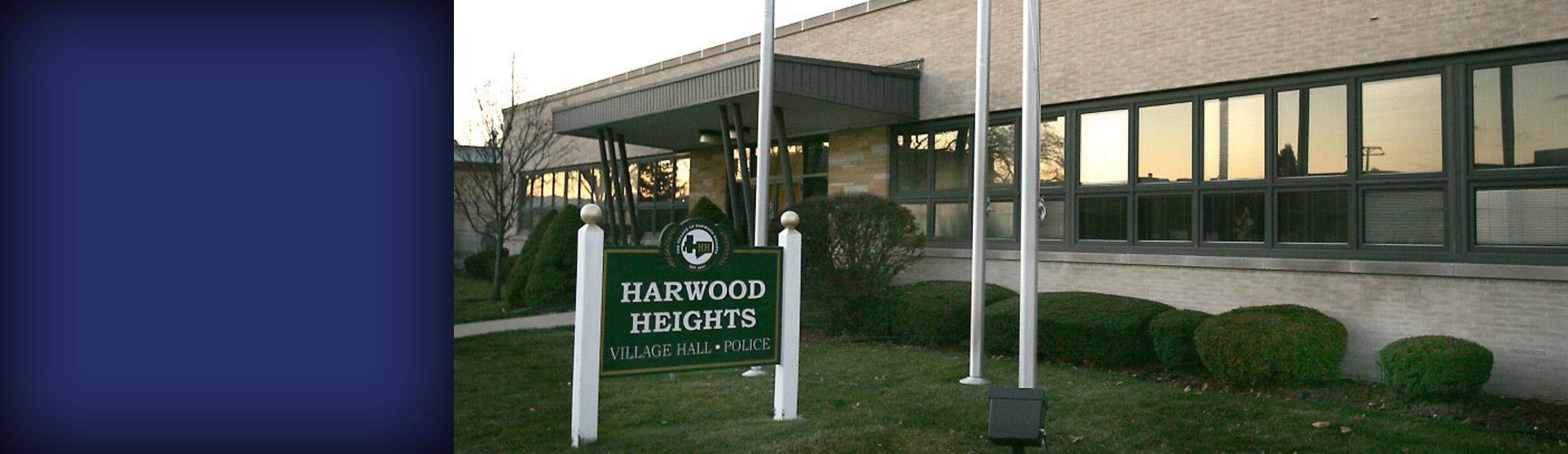 Harwood Heights Public Adjusters