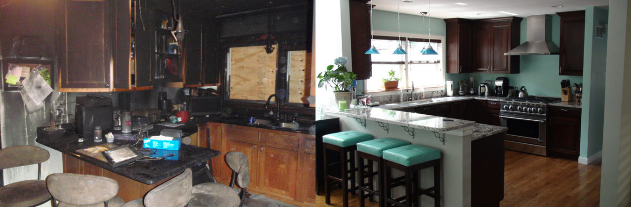 The Definitive Guide To Fire Damage Repairs and Claims That Will Help Everyone